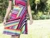 moda-evangelica-vestidos-5