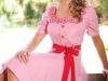 moda-evangelica-vestidos-6