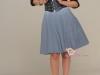 moda-evangelica-vestidos-8