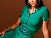 moda-evangelica-vestidos-9