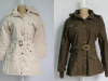 jaquetas-moda-evangelica