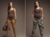moda-gravida-13