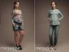 moda-gravida-14