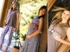 moda-gravida-15