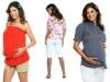 moda-gravida-2