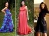moda-gravida-3