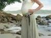 moda-gravida-6