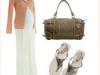 moda-gravida-7