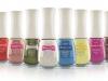 novos-esmaltes-da-beauty-color-trazem-mais-diversao-e-alegria-3