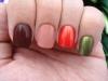 novos-esmaltes-da-beauty-color-trazem-mais-diversao-e-alegria-9