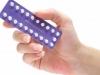 o-que-sao-os-metodos-contraceptivos-1-14
