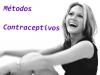 o-que-sao-os-metodos-contraceptivos-1-2