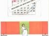 o-que-sao-os-metodos-contraceptivos-1-20