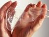 o-que-sao-os-metodos-contraceptivos-1-7