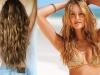 penteados-para-praia-10