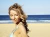 penteados-para-praia-11