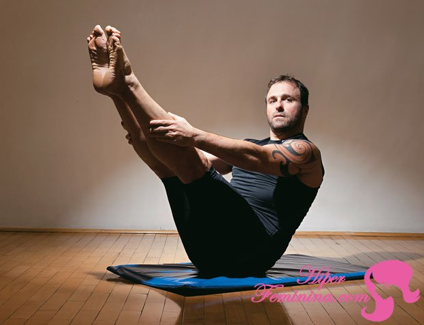 pilates-15