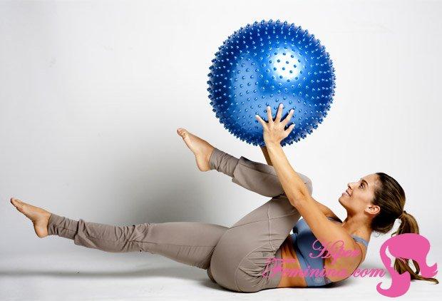 pilates-7