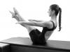 pilates-13