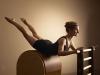pilates-9