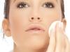 quais-sao-os-principais-beneficios-d-a-vitamina-b5-para-a-pele-1