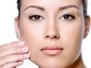 quais-sao-os-principais-beneficios-d-a-vitamina-b5-para-a-pele-5