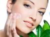 quais-sao-os-principais-beneficios-d-a-vitamina-b5-para-a-pele-6