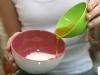 receitas-caseiras-para-hidratar-as-maos-9