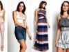 roupas-da-moda-12