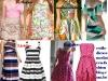 roupas-que-estao-na-moda-10