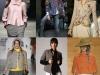 roupas-que-estao-na-moda-16