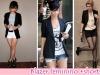 roupas-que-estao-na-moda-4