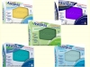 sabonete-para-pele-oleosa-1