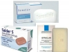 sabonete-para-pele-oleosa-13