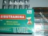 sibutramina-corta-o-efeito-do-anticoncepcional-12