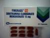 sibutramina-corta-o-efeito-do-anticoncepcional-13