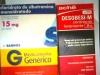 sibutramina-corta-o-efeito-do-anticoncepcional-3