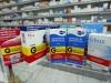 sibutramina-corta-o-efeito-do-anticoncepcional-5