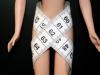 sibutramina-corta-o-efeito-do-anticoncepcional-6
