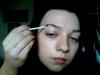 tintura-para-sobrancelhas-2
