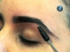 tintura-para-sobrancelhas-4