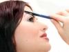 tintura-para-sobrancelhas-5