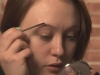 tintura-para-sobrancelhas-6