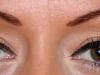 tintura-para-sobrancelhas