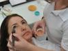 tipos-de-corretivo-facial-texturas-e-cores-15