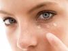 tipos-de-corretivo-facial-texturas-e-cores-6
