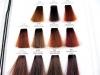 tonalizantes-para-cabelos-1
