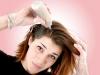 tonalizantes-para-cabelos-10