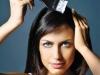 tonalizantes-para-cabelos-11