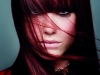 tonalizantes-para-cabelos-12